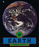 Earth, Robert Daily, 0531157679