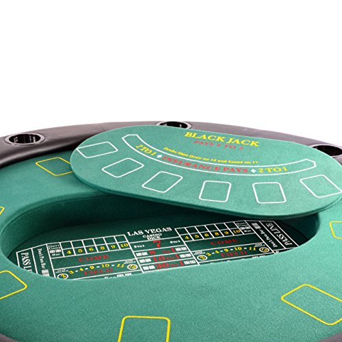 Poker two flushes who wins