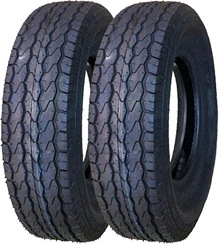 14 Tires For Sale - 2