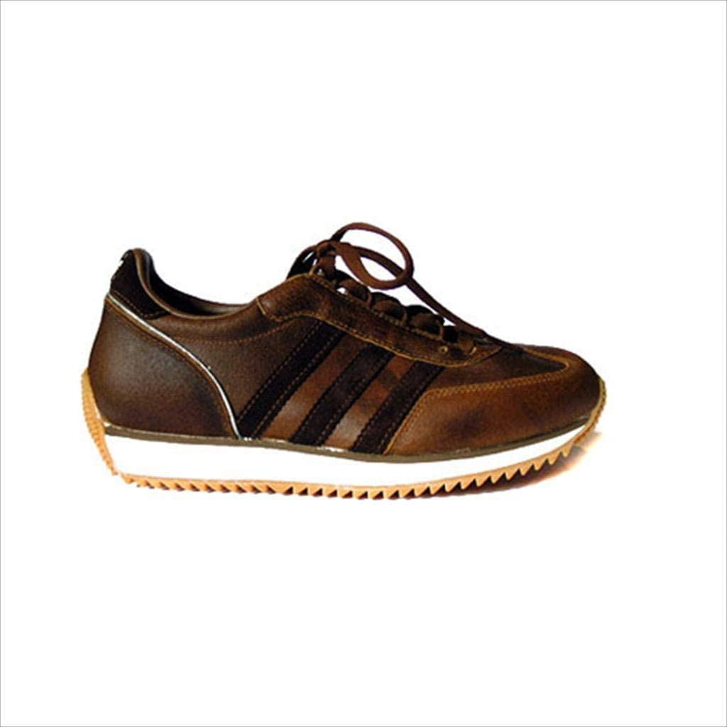 solitudine Collegare Ostacolare  Adidas - Achille - 677011: Amazon.ca: Shoes & Handbags