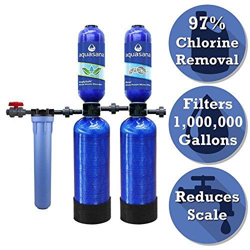 000 water filter - 6