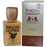English Leather for Men After Shaving Products