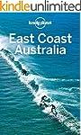 Lonely Planet East Coast Australia 4...