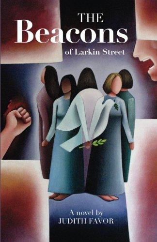 The Beacons of Larkin Street