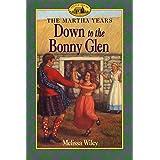 Down By The Bonny Glen