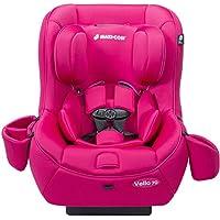 Maxi-Cosi Vello 70 Convertible Car Seat (Pink)