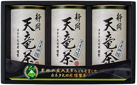 TNB-40 天竜茶 ギフト 静岡茶 ティーバッグ