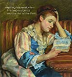img - for Inspiring Impressionism: The Impressionists and the Art of the Past (Denver Art Museum) book / textbook / text book