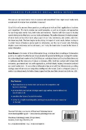 Social-Information-Gaining-Competitive-and-Business-Advantage-Using-Social-Media-Tools-Chandos-Publishing-Social-Media-Series