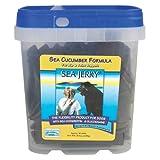 Sea Jerky Beef – Approx. 90 Sticks, My Pet Supplies