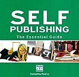 Self Publishing, Sam Pearce, 1861442211