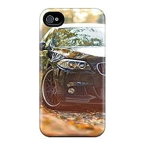 Anti-scratch And Shatterproof Beautifull Bmw Phone Cases Samsung Galaxy Note2 N7100/N7102 High Quality Tpu Cases WANGJING JINDA