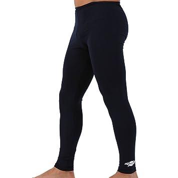 Amazon Swim Pants