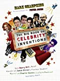The Big Book of Celebrity Inventions, Mark Champkins, 0007362765