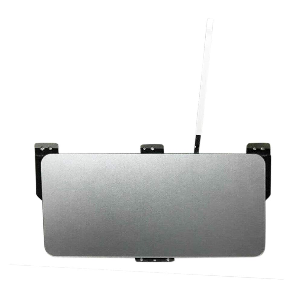 Zahara Laptop Touchpad Trackpad & Cable Replacement for HP Spectre X360 13-4001dx 13-4197dx 13-4002dx 13-4196dx 13-4005dx 13-4195dx 13-4010nv 13-4193nr by Zahara