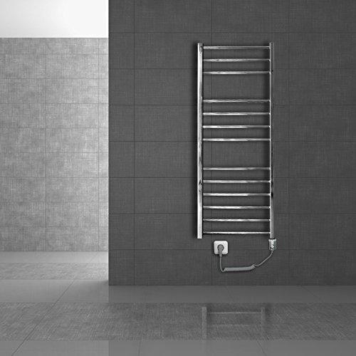 Design Designheizkörper Heizkörper Badheizkörper Handtuchwärmer