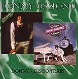 Donny/Disco Train