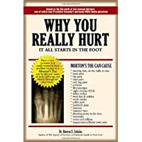 Why You Really Hurt