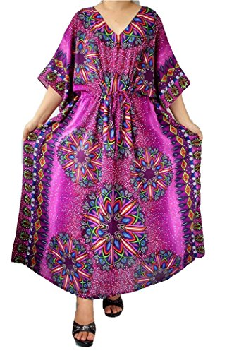 trendyloosefit-plus-size-loose-fit-long-maxi-dress-kaftan-caftan-dashiki-purple