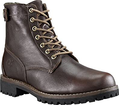 timberland earthkeepers heritage rugged boot