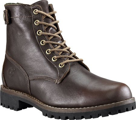 Heritage Boots 5 EUR 6851A Zip 45 UK Back Timberland 10 Rugged EK W54Twq4XB