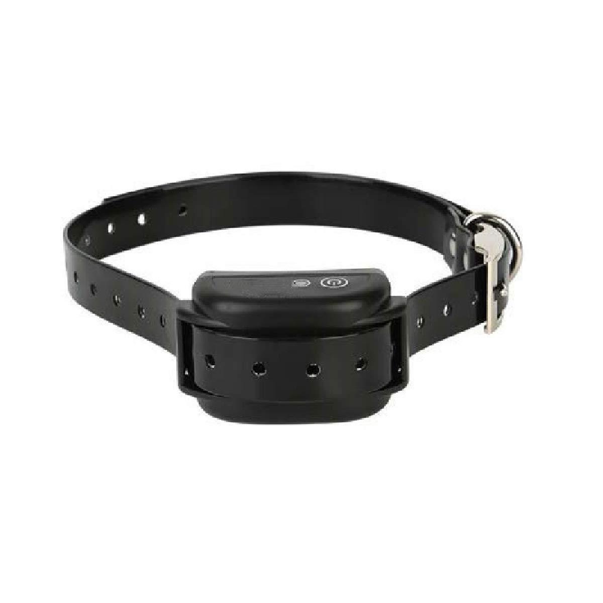 FunAce Extra Wireless Collar Receiver Model  135 Wireless Dog Fence System Collar Receiver