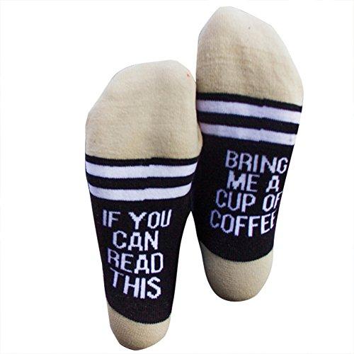 women coffee cup - 5