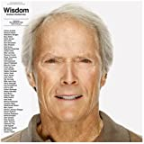 Wisdom: The Greatest Gift One Generation Can Give To Another by Andrew Zuckerman (2008-10-01)