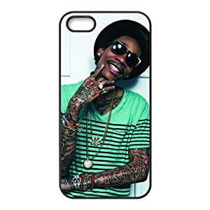 Cool tattoo boy Cell Phone Case for iPhone 5S