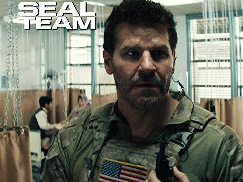 seal movies - 8