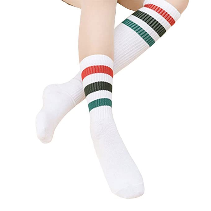 Neu Unisex World/'s Awesomest Boyfriend//Girlfriend Warm Baumwolle Weich Socken JO
