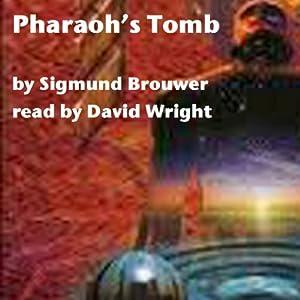 Pharaoh's Tomb Audiobook