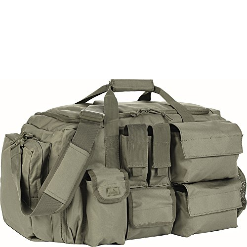 Red Rock Outdoor Gear - Operations Duffle Bag from Red Rock Outdoor Gear