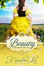 Beauty: an Everland Ever After Tale
