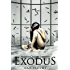 Alem do Ceu e do Inferno: EXODUS
