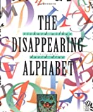 The Disappearing Alphabet, Richard Wilbur, 015216362X