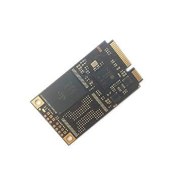 Artanis - Disco Duro Interno SSD (120 GB, 240 GB, 3,5 mm, 120 GB ...