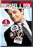 Best Comedies Dvds - Michael J. Fox: Comedy Favorites Collection (Bilingual) Review