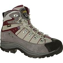 Asolo Women's Revert GV Hiking Boot