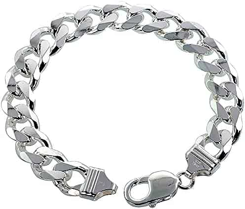 52f8a76ddc9bf Shopping $100 to $200 - 4 Stars & Up - Link - Bracelets - Jewelry ...