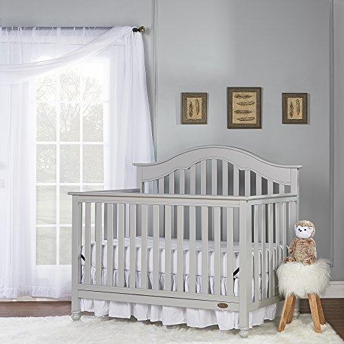 Dream-On-Me-Charlotte-5-In-1-Convertible-Crib