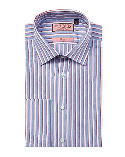 thomas-pink-mens-classic-fit-dress-shirt-175r