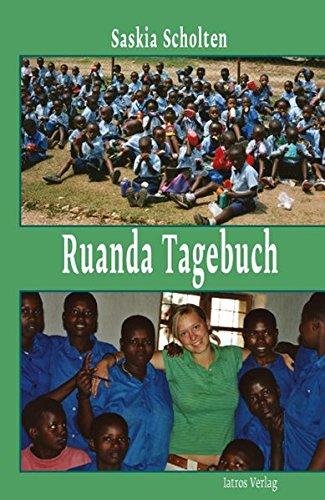 ruanda-tagebuch-saskias-ruanda-tagebuch