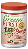 Greens First – Berry – 10.16 Ounce (2 Pack) For Sale