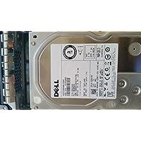 DELL 91K8T 3TB 7.2K 3.5 NL SAS 6GBPS HDD