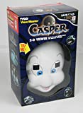 ViewMaster - Casper Character Viewer & 3 reels from 1995 movie - NEW