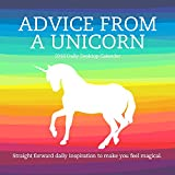 2018 Advice