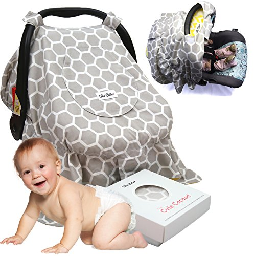 Buy website for baby registry