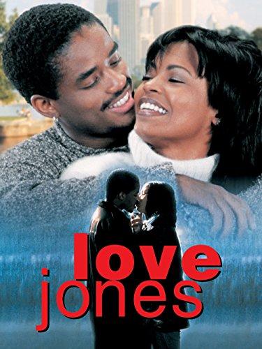 - Love Jones