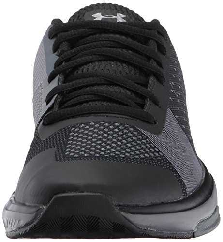 Under Armour Showstopper WomenS Zapatillas De Entrenamiento - AW17 Negro
